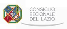 Consiglio Regionale del Lazio