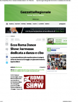 Gazzetta Regionale