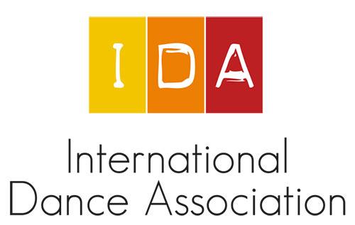 IDA Dance