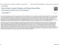 IlVelino_AGV NEWS