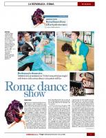 La Repubblica – 7 maggio 2015