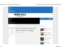 Newsgo